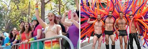 GayPride2013