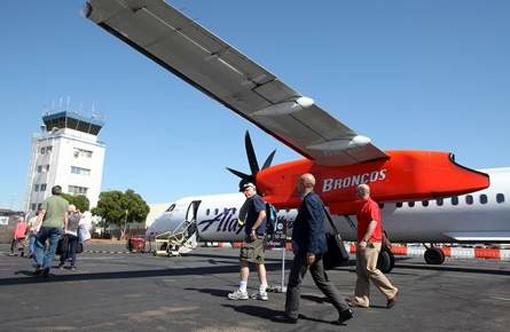 SonomaAirport