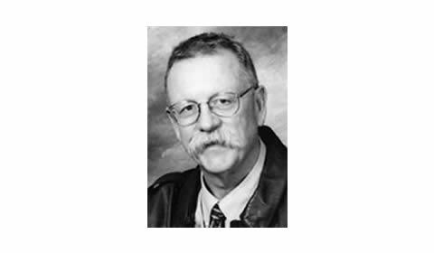Bert Schlosser