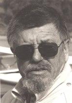 Charles E. Dederich