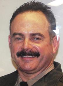Ricky Del Fiorentino