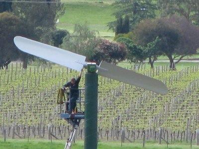 wind-machine-blades