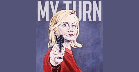 Myturn