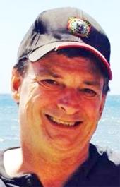 Craig Keiser