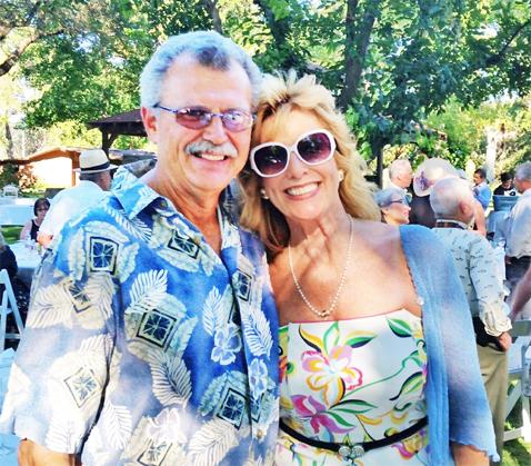 Mr&MrsMayfield