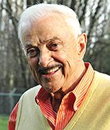 H.Merlo