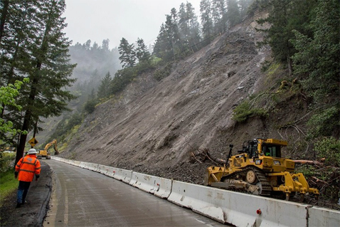 laytonville guys Count on nothing less than excellence you can depend on crushed concrete guys to deliver the very best expert services regarding crushed concretes in laytonville, ca you'll need the most sophisticated technologies in the market, and our team of well trained experts will supply exactly that.