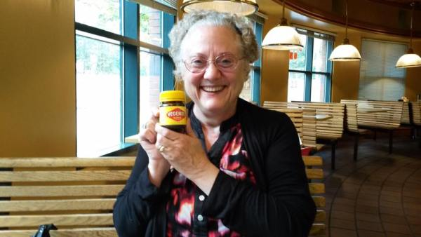 lelia-and-the-vegemite