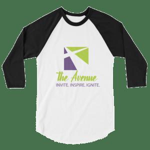 The Avenue 2 Tone