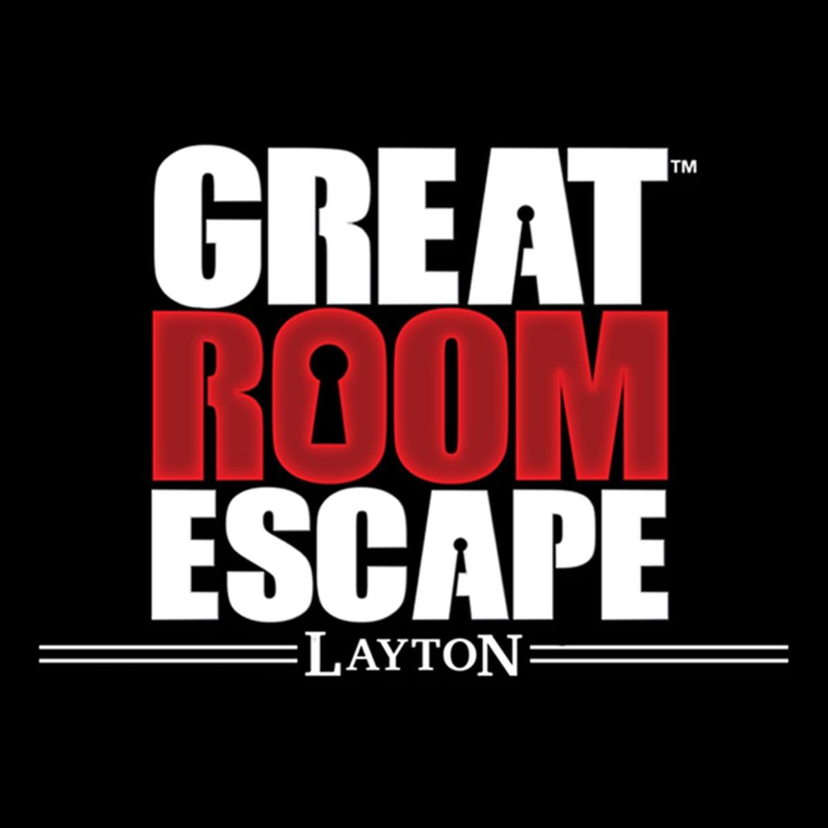 Great Room Escape 2