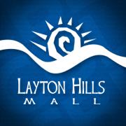 Layton Hills Mall 2