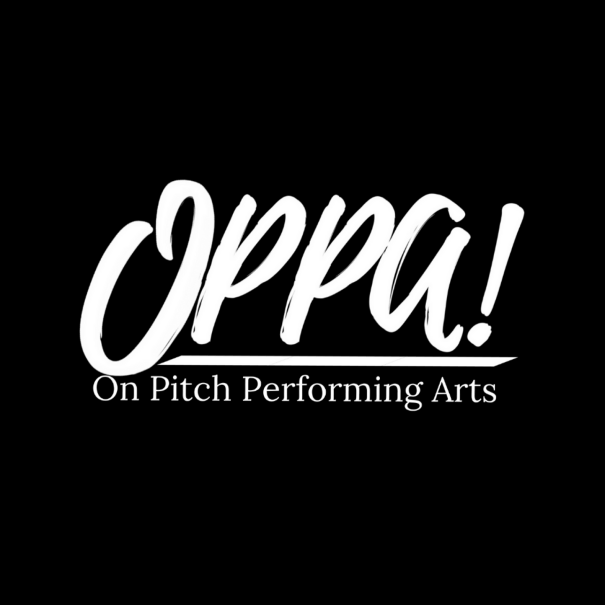 On Pitch Performing Arts 2