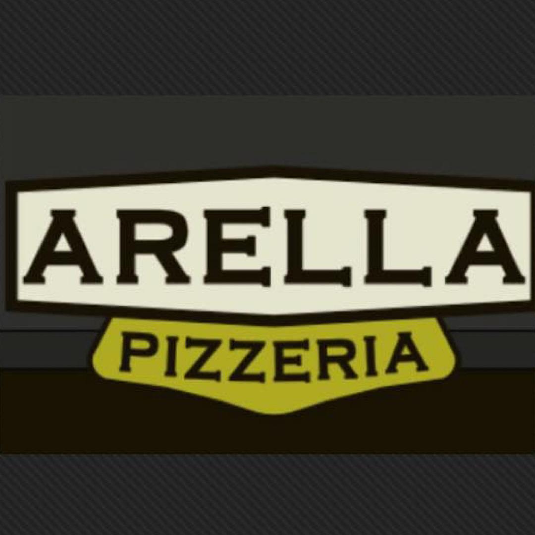 Arella Pizzeria