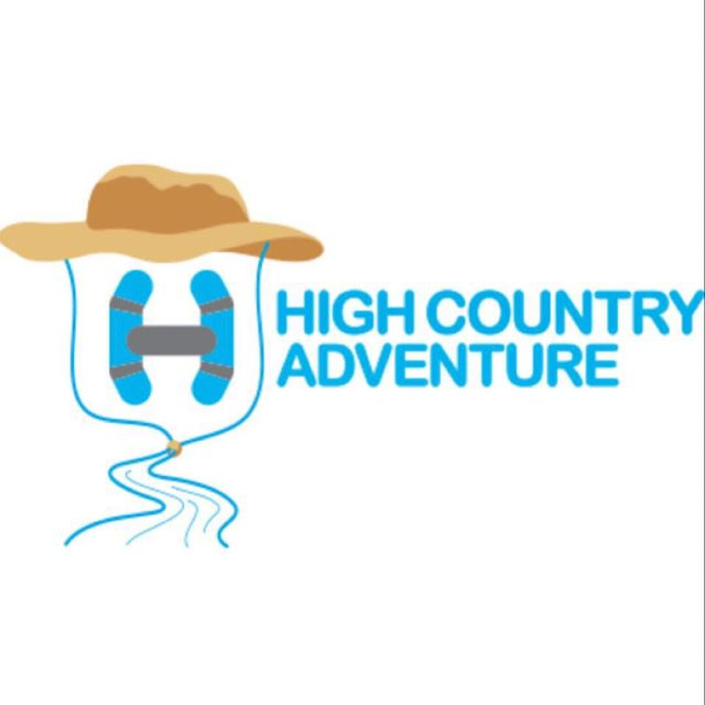 High Country Adventure 2