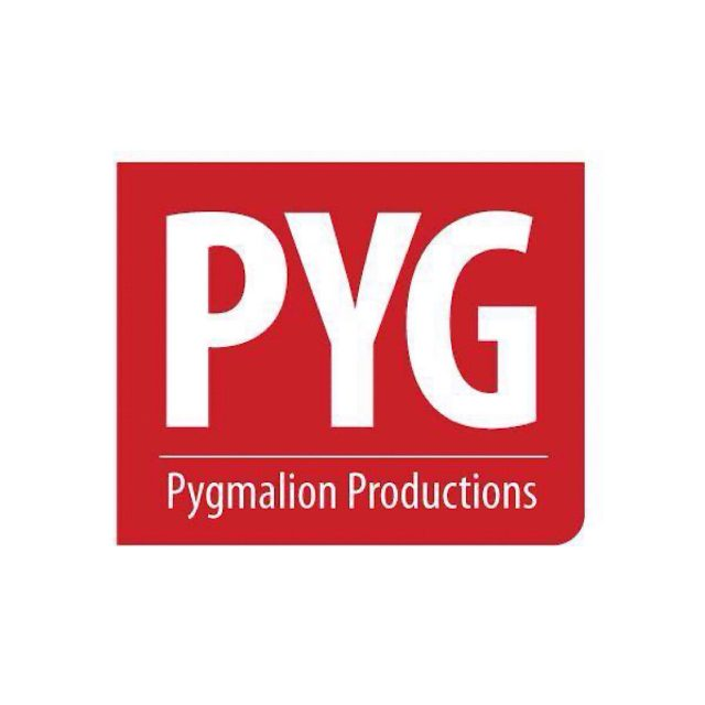 Pygmalion Productions