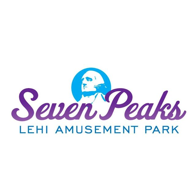 Seven Peaks Fun Center