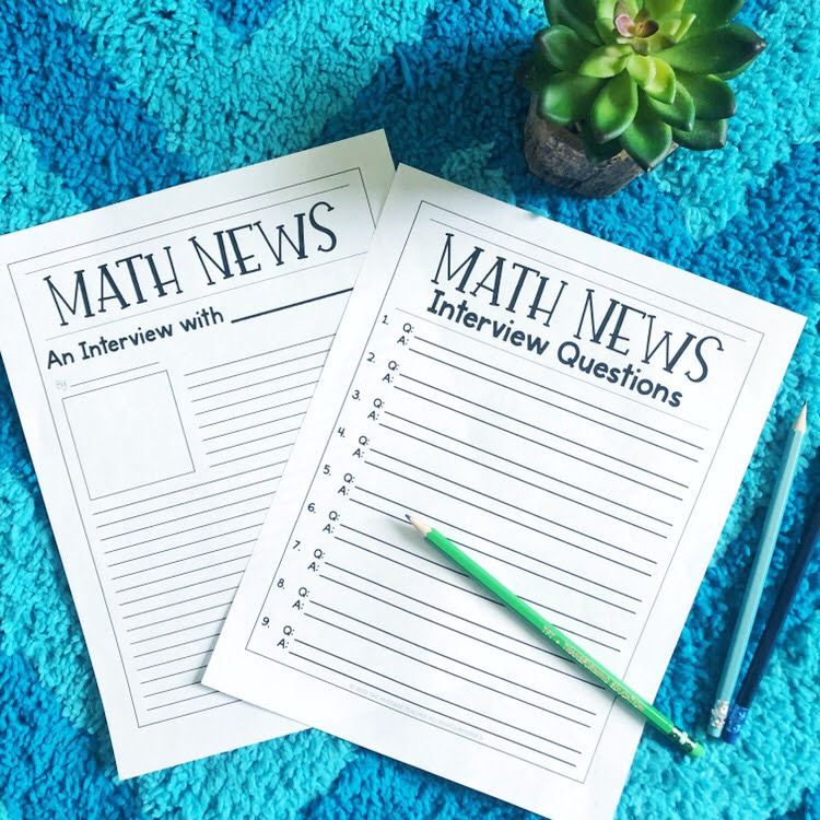 writing-in-math-interviews