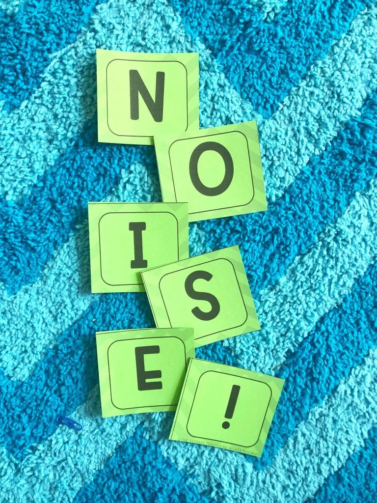 classroom-noise-management