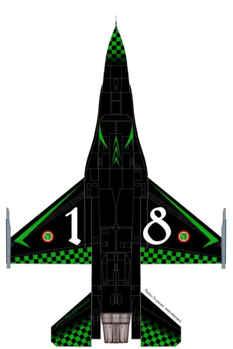 F16_sotto