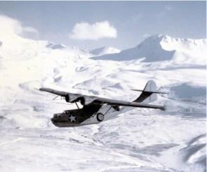 PBY-5A_VP-61_Aleutians_Mar_1943