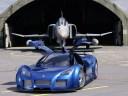 Motors_00011