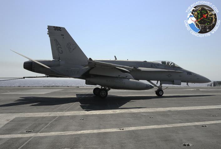 f-18-vfa-83-landing