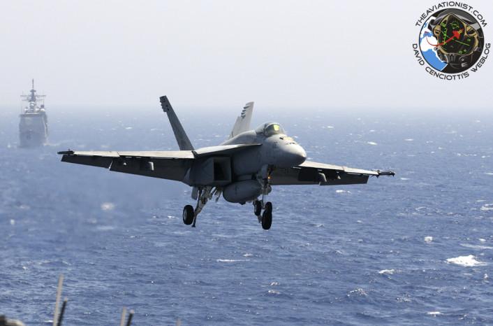 grs7051-f-18-landing