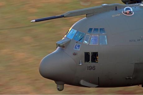 C-130K