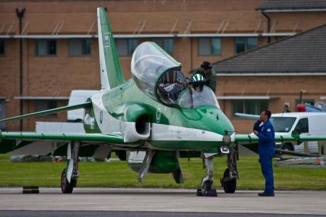 Saudi Hawks 4