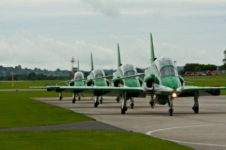 Saudi Hawks 6