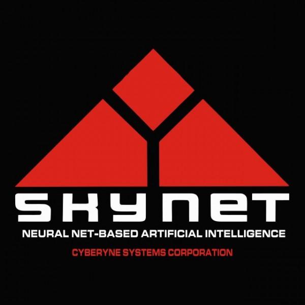 Y ahora está pasando? - Página 39 Skynet