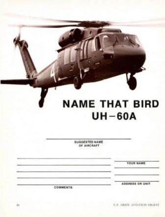 namethatbird