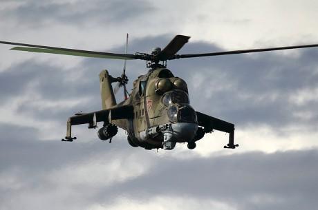 Russian_Air_Force_Mil_Mi-24P_Dvurekov-4