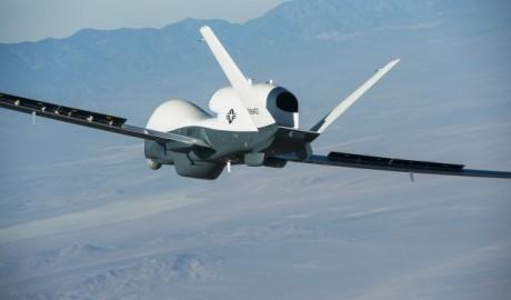 MQ-4C-Triton-ff