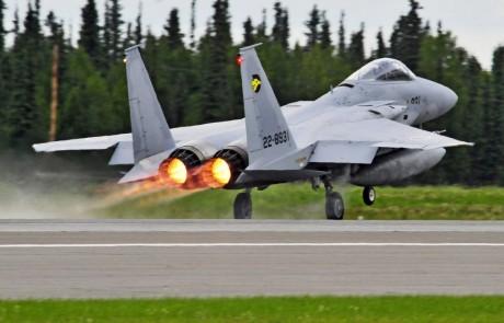 JASDF joins RF-A 11-2