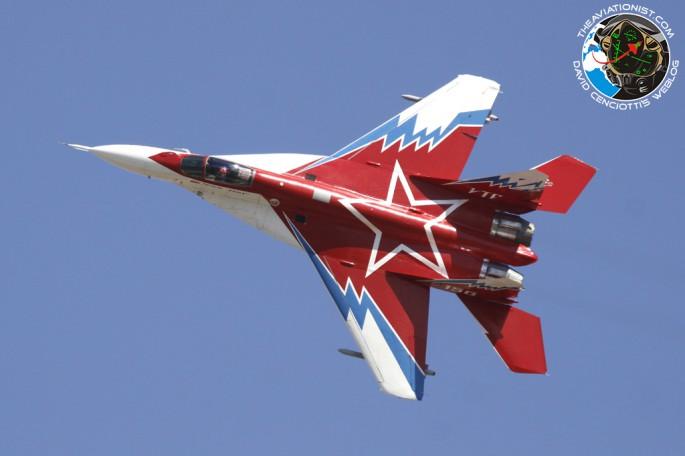 156. Mig-29 OVT. RSK MIG. Krumovo 04.09.2011_2