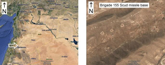 Brigade 155