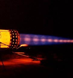 last sr 71 blackbird engine test in full afterburner at edwards air force base the aviationist [ 1564 x 982 Pixel ]