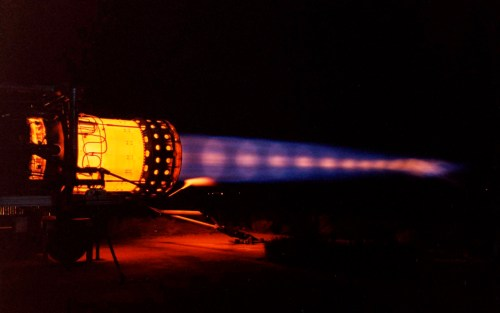 small resolution of last sr 71 blackbird engine test in full afterburner at edwards air force base the aviationist