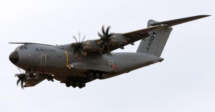A400M-FWWMZ-20140219-D-015356