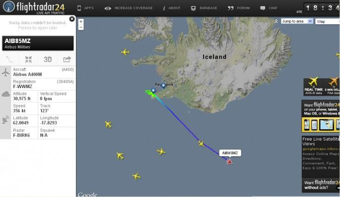 A400M-FWWMZ-Departing1836