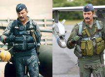 The Aviationist » Royal Danish Air Force