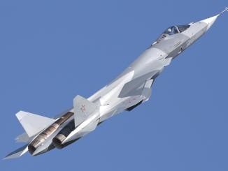 Can the Sukhoi Su-30 have the edge over U S  fighters in