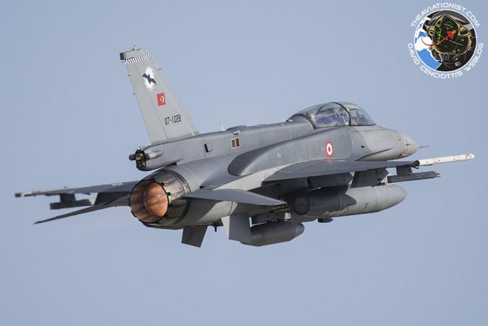 Anatolian Eagle 15-2 Day II 225