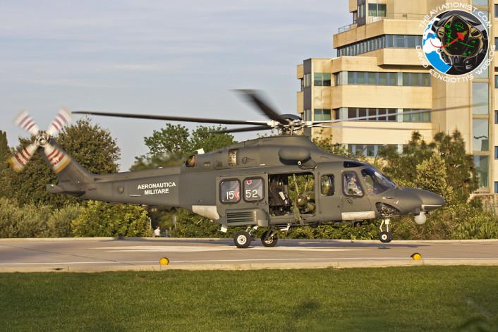 HH-139A Caglieri_02