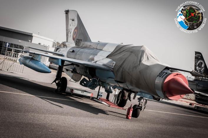 Radom Air Show 2015_02