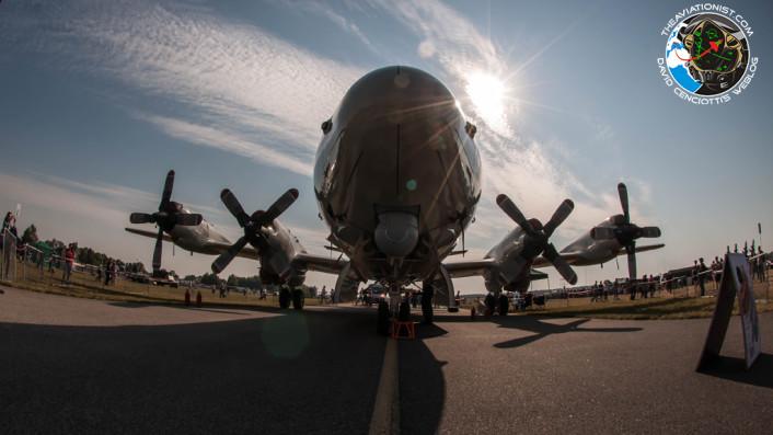 Radom Air Show 2015_05