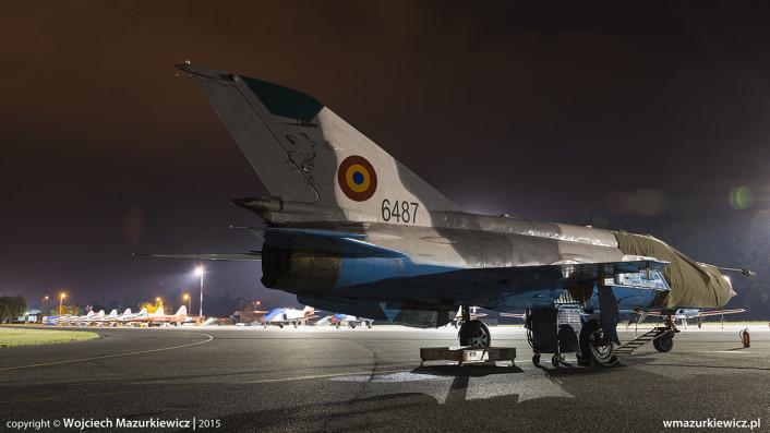 Radom airshow night_18