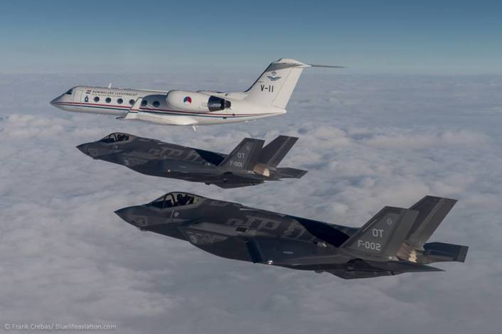 F-35 RNlAF 3