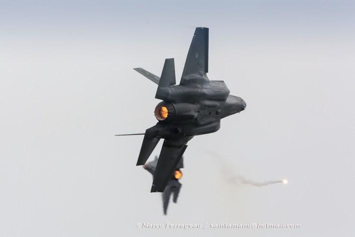F-35 Ferrageau01